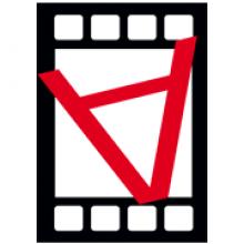 Associació Cinebaix