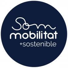 Som Mobilitat